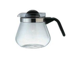 melitta/メリタ】グラスポット カフェリーナ 800 メリタ コーヒー