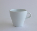 【ORIGAMI】8oz Latte Cup ラテカップ ホワイト