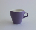 【ORIGAMI】8oz Latte Cup ラテカップ パープル