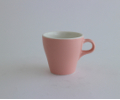 【ORIGAMI】6oz Cappuccino Cup カプチーノカップ ピンク