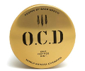 OCD Coffee Distribution Tool バージョン2